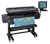 Plotter HP 820 MFP