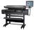 Disco Duro Plotter HP 815