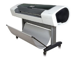 HP T610 PLOTTER DRIVER FOR WINDOWS MAC