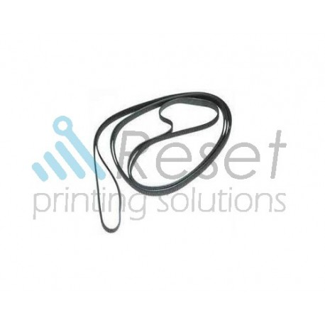 "Correa Plotter HP Designjet Z2100 24"" Q5669-60673"
