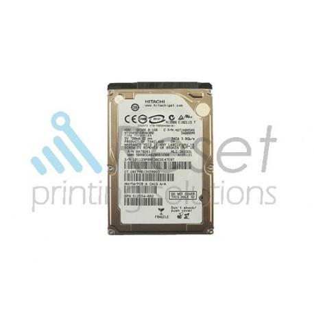 Disco Duro Plotter HP Z6100PS IDE