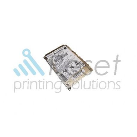 Disco Duro Plotter HP 820 MFP SATA