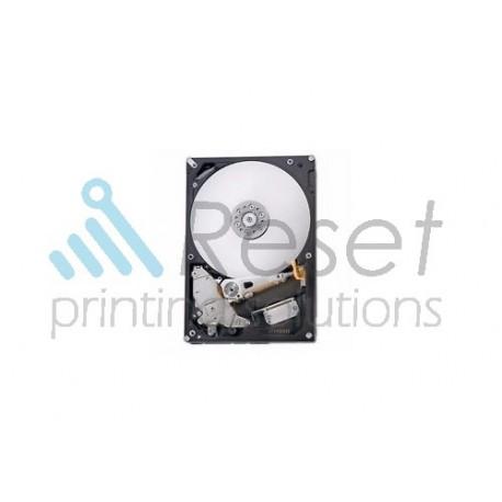 Disco Duro Plotter HP Z2100 Photo SATA