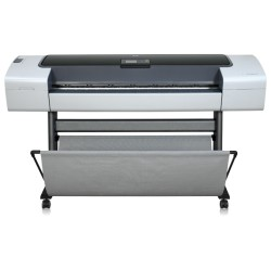 HP DesignJet T1100ps 44""