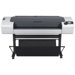 HP DesignJet T790ps 44""