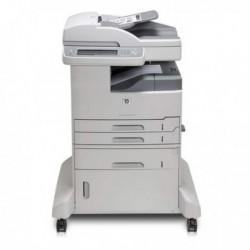 Impresora HP LaserJet MFP M5035x