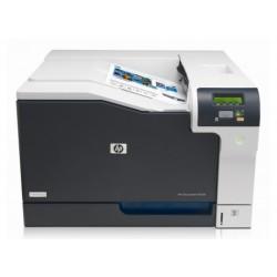 Impresora HP Color LaserJet CP5225DN