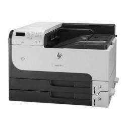 Impresora HP LaserJet Enterprise M712DN