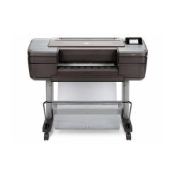 Plotter HP DesignJet Z6ps T8W15A