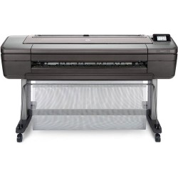 Plotter HP DesignJet Z6ps T8W16A