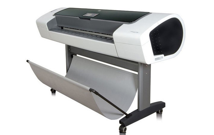 plotter-inyeccion-tinta-tipos-plotter