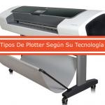 tipos-plotter-segun-tecnologia
