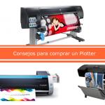 consejos-para-comprar-un-plotter