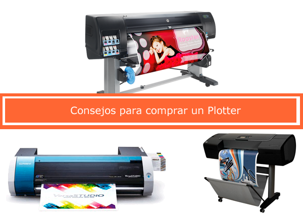 consejos-para-comprar-plotter