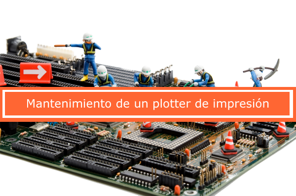 mantenimiento-plotter-de-impresion