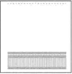papel calibracion de plotter