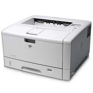 impresoras-a3-para-arquitectos
