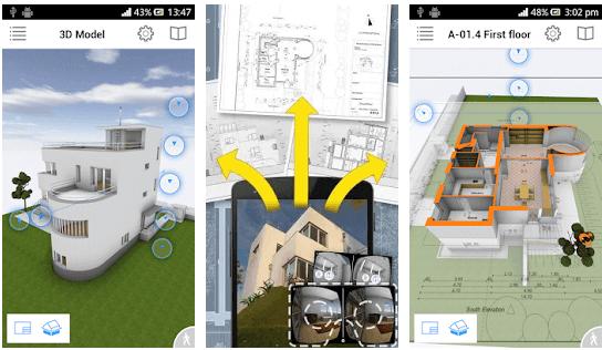 apps para ingenieros