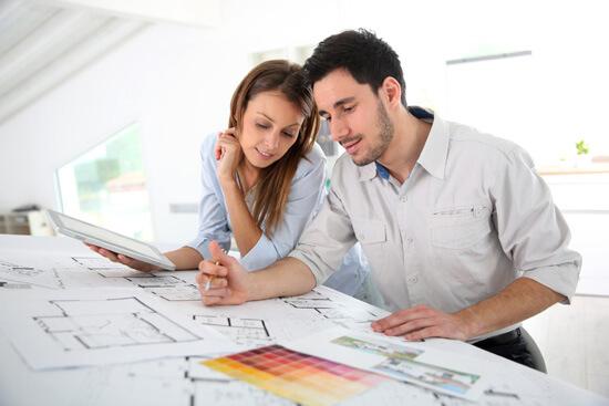 equipos para agilizar el trabajo en los estudios de arquitectura