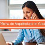 ideas oficina de arquitectura en casa